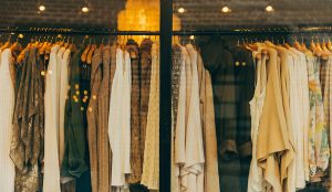 The Evolving Retail Landscape: Finding Your Best Fit